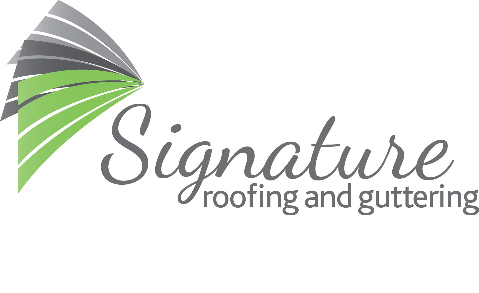 Sunshine Coast Roofing, Reroofing, Roof Replacement and Guttering Experts