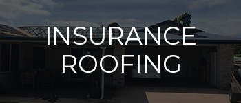 Insurance Roofing and Roof Repairs with Signature Roofing and Guttering sunshine coast and brisbane